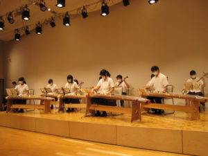 学館サマーコンサートスペシャル2020