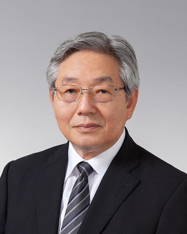 東京学館新潟高等学校 校長